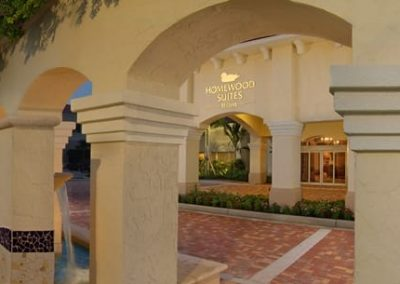 Homewood Suites Palm Beach Gardens