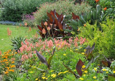 Mounts Botanical Gardens
