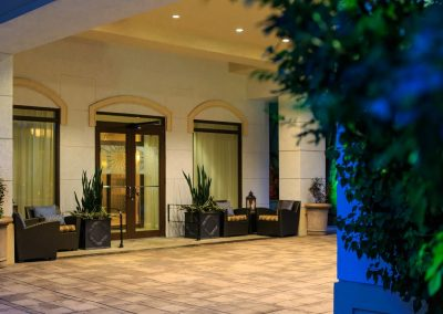Renaissance Hotel Boca Raton