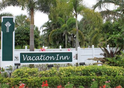 Vacation Inn RV Resort