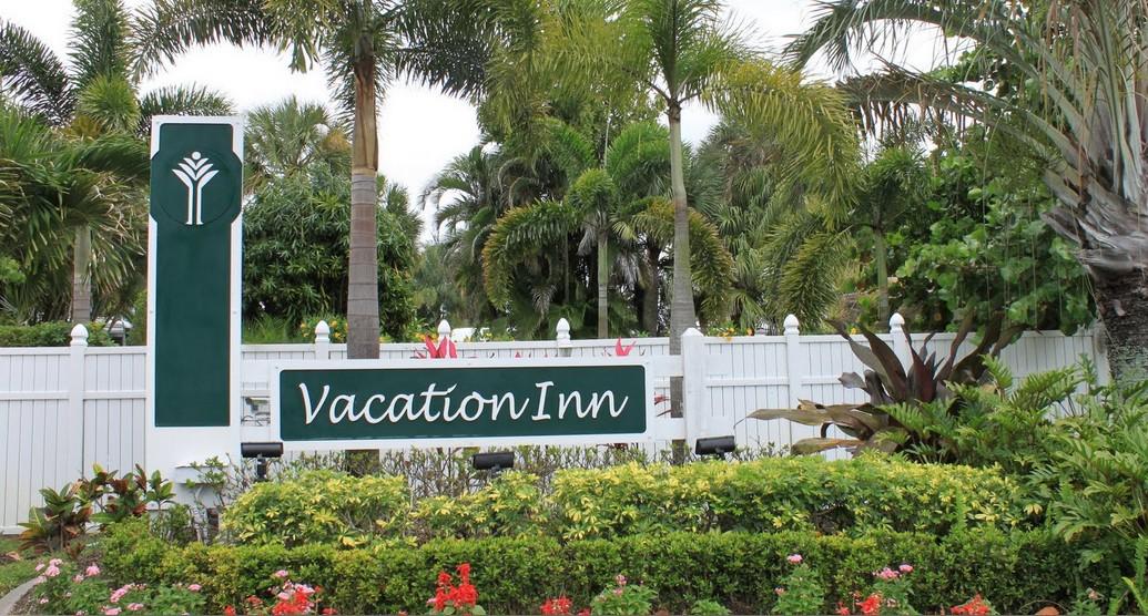 Vacation Inn RV Resort
