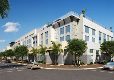 Courtyard By Marriott Delray Beach